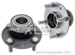 wheel hub bearing 0K202-26-150