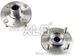 wheel hub bearing 51750-3D000