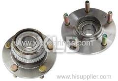 wheel hub bearing 52710-2E100