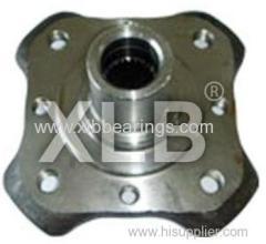 wheel hub bearing MD001-33-061