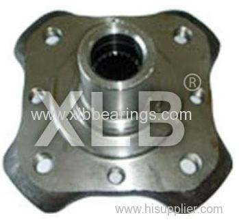 wheel hub bearing MD001-33-061