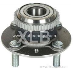 wheel hub bearing 0K216-26-150