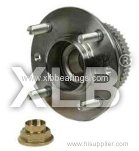 wheel hub bearing OK9A5-26-150