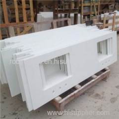 White Marble Countertop Product Product Product
