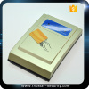 Close Read Range RFID Desktop Reader with USB Interface