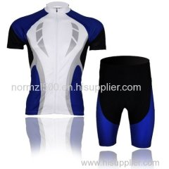 Top sell quick dry fashion cycling jersey