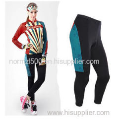 Specialized cycling jersey custom your style cycling wear for girls