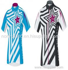 2015 women cycling jersey bike sportwear short cycling clothes 2015 women cycling jersey bike sportwear short cycli
