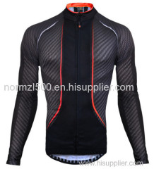2015 funkier cycling jersey long bicycle cycling clothes cycling clothes for spring 2015 funkier cycling jer