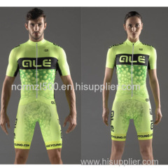 2015 sale team bicycle jersey mountain bike clothes cycling clothing gel shorts