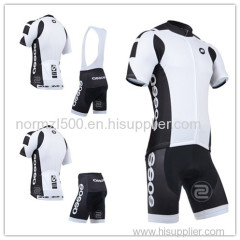 Custom cycling clothes short cycling clothers bicycle jersey