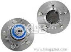 wheel hub bearing 52730-1D000