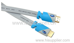 High Quality HDMI to HDMI CABLE
