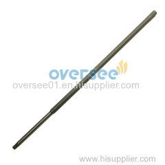 Oversee Driver Shaft 2HP 2 Stroke For Yamaha Outboard Engine