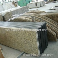 Granite Kitchen Countertop Product Product Product