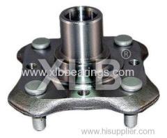 wheel hub bearing B001-33-061B