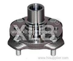 wheel hub bearing G030-33-061B