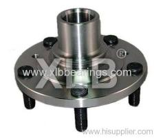 wheel hub bearing GJ21-33-061