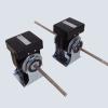 Air Conditioner FCU Motor