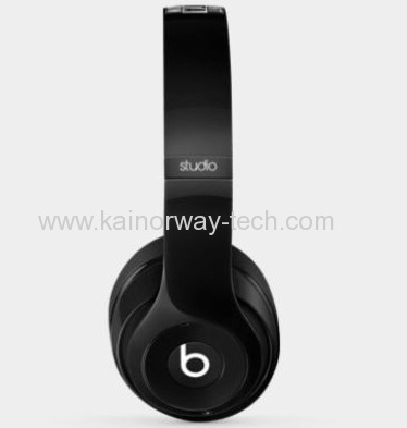 Beats Limited Edition Straight Outta Compton Studio Wireless Headphones Rare Limited Collectors