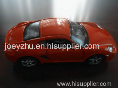 1:43 Diecast vehicle Model Car