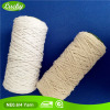 raw white Mop Yarn
