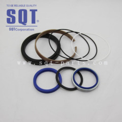 KOM 7079943500 hydraulic cylinder seal kits suppliers excavator oil seal