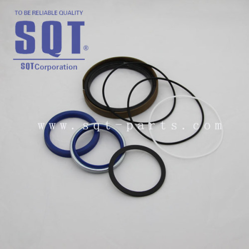 hydraulic seal suppliers KOM 7079943110 for excavator breaker forklift seal kits