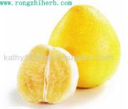 Citrus Aurantium Extract Naringin dihydrochalcone