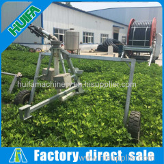 Huifa Hose Reel Irrigation System