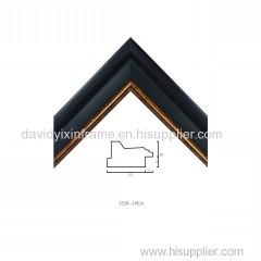 frame moulding picture polystyrene moulding