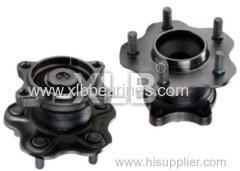 wheel hub bearing 43202-3Z010