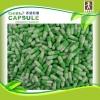 size 2 empty hard gelatin capsule
