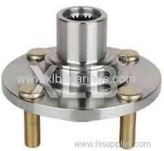 wheel hub bearing 40202-Y02G0