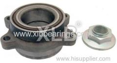 wheel hub bearing 40210-VW000