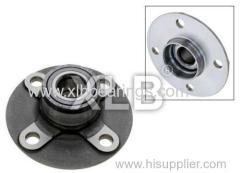 wheel hub bearing 43200-4Z000