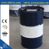 55 gallon steel barrel drums 200-210L