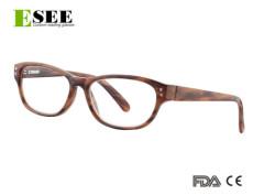 Colorful Custom Reading Glasses for Women