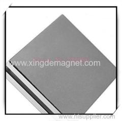 N35 22x22x6 strong magnet