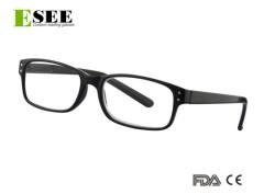 Spring hinge Custom Reading Glasses