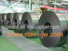 P420ML2 hot rolled steel