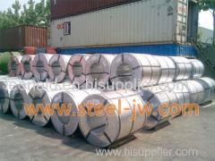 P460ML1 pressure vessel steel
