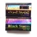 black storm male drug with good price accepting paypal