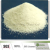 metal surface cleaning agent sodium gluconate SG