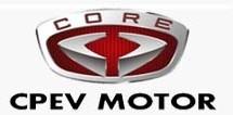 core power(fujian) new energy automobile co,.ltd