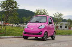 electric car vehicle China Cheap Automobile