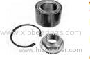 wheel hub bearing 713 6307 80