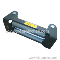 Roller Fairlead of Truck electric winch (High strength)