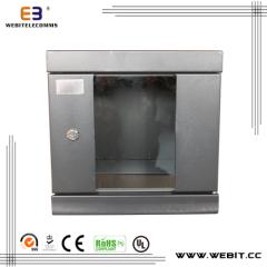 10 inch SOHO smart wall cabinet