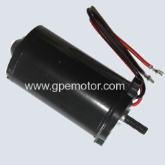 Small High Low Torque Speed 120 1500rpm 1000rpm 2500 6000 14000 rpm 15000rpm Micro 20000rpm Electric 12v 24v DC Motor